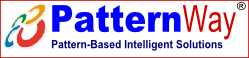 Patternway Intelligent Business Solutions